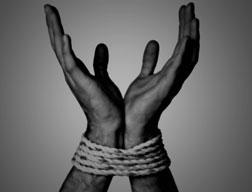 IGCSE Component 1: Torture