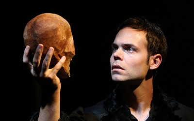 Shakespeare and the Literary Heritage – Hamlet and Selected Poems